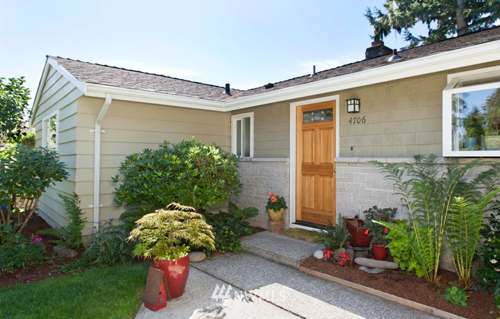 Sold Property | 4706 227th Street SW Mountlake Terrace, WA 98043 0