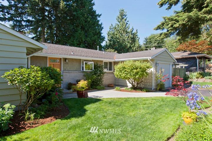 Sold Property | 4706 227th Street SW Mountlake Terrace, WA 98043 1