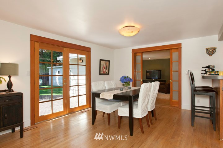 Sold Property | 4706 227th Street SW Mountlake Terrace, WA 98043 2
