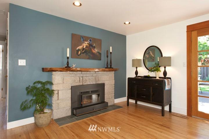 Sold Property | 4706 227th Street SW Mountlake Terrace, WA 98043 3