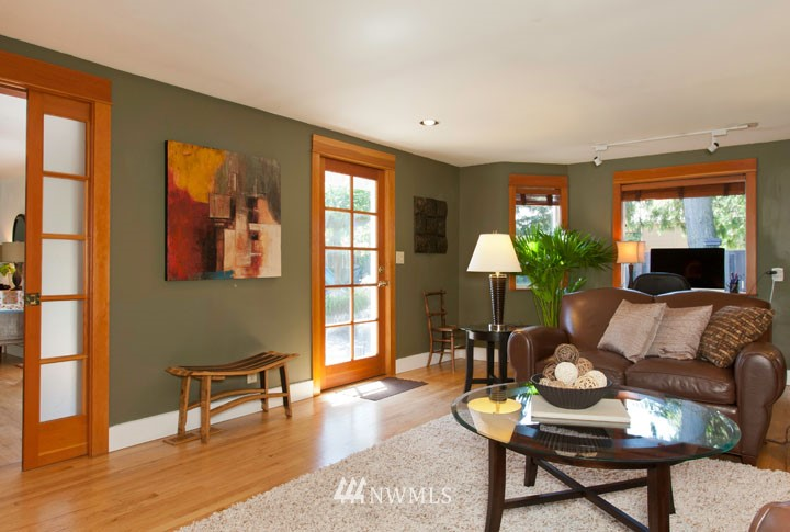 Sold Property | 4706 227th Street SW Mountlake Terrace, WA 98043 4