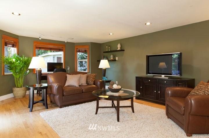 Sold Property | 4706 227th Street SW Mountlake Terrace, WA 98043 5