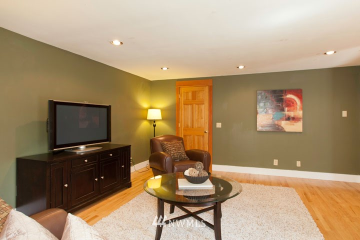 Sold Property | 4706 227th Street SW Mountlake Terrace, WA 98043 6