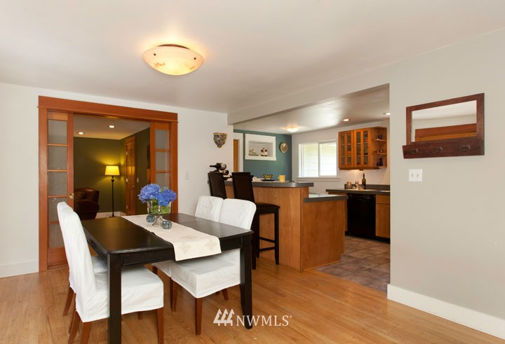 Sold Property | 4706 227th Street SW Mountlake Terrace, WA 98043 7