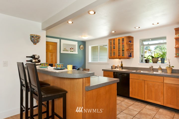 Sold Property | 4706 227th Street SW Mountlake Terrace, WA 98043 8