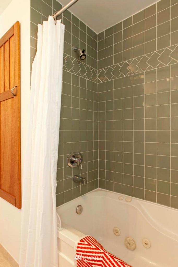 Sold Property | 4706 227th Street SW Mountlake Terrace, WA 98043 13