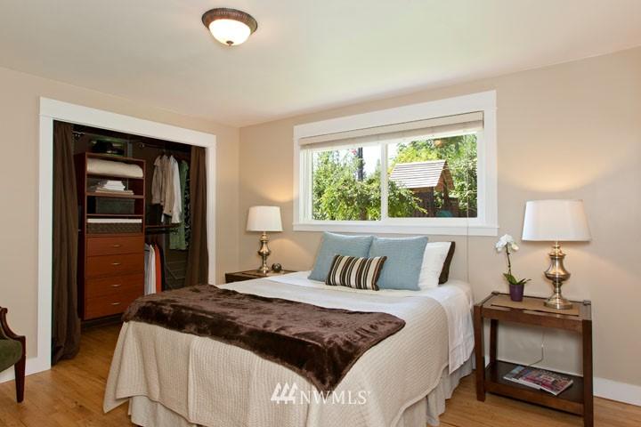 Sold Property | 4706 227th Street SW Mountlake Terrace, WA 98043 15