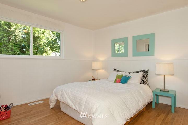 Sold Property | 4706 227th Street SW Mountlake Terrace, WA 98043 16