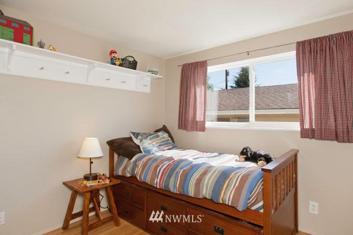 Sold Property | 4706 227th Street SW Mountlake Terrace, WA 98043 18