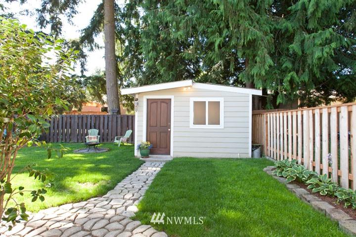 Sold Property | 4706 227th Street SW Mountlake Terrace, WA 98043 19