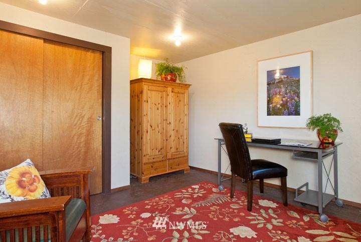 Sold Property | 4706 227th Street SW Mountlake Terrace, WA 98043 20