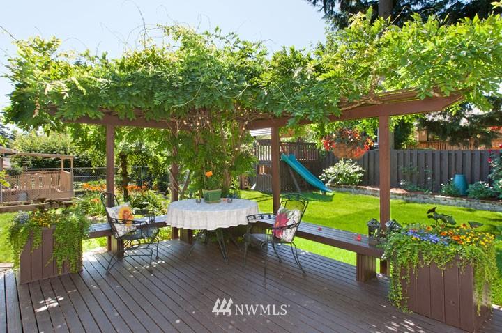 Sold Property | 4706 227th Street SW Mountlake Terrace, WA 98043 21