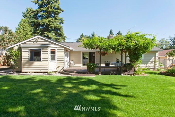 Sold Property | 4706 227th Street SW Mountlake Terrace, WA 98043 23