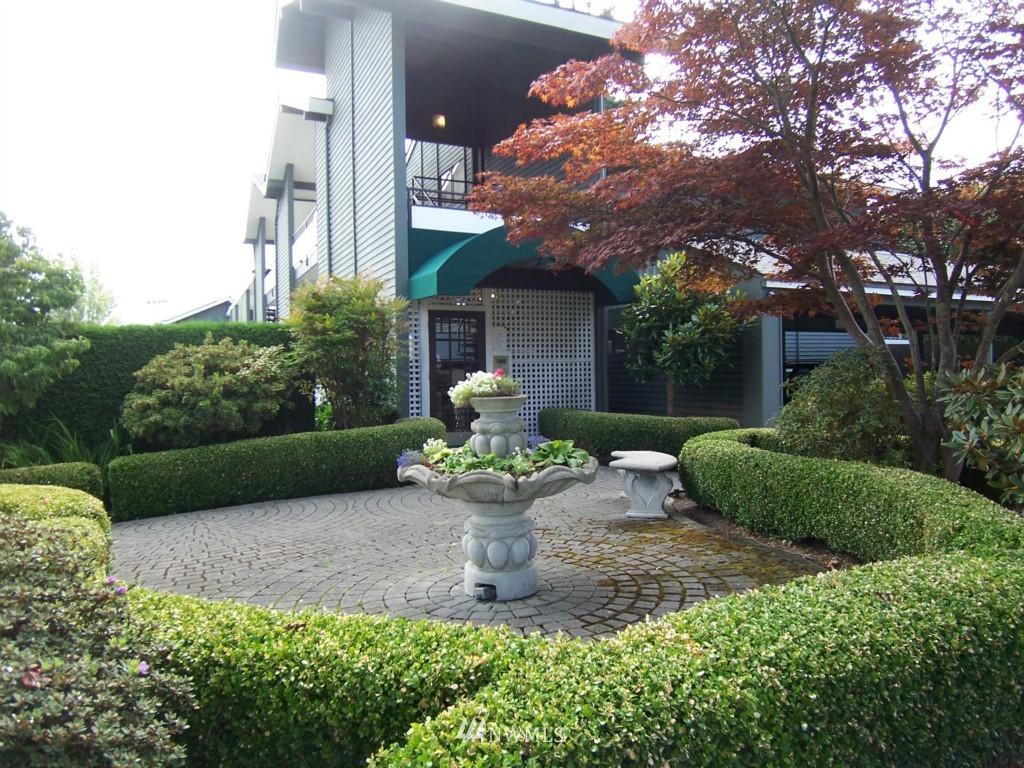 Sold Property | 7924 212th Street SW #201 Edmonds, WA 98026 0