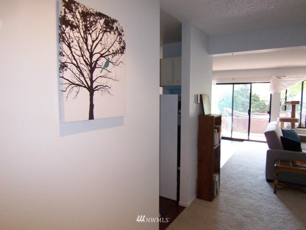 Sold Property | 7924 212th Street SW #201 Edmonds, WA 98026 1