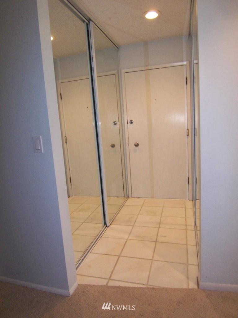 Sold Property | 7924 212th Street SW #201 Edmonds, WA 98026 2