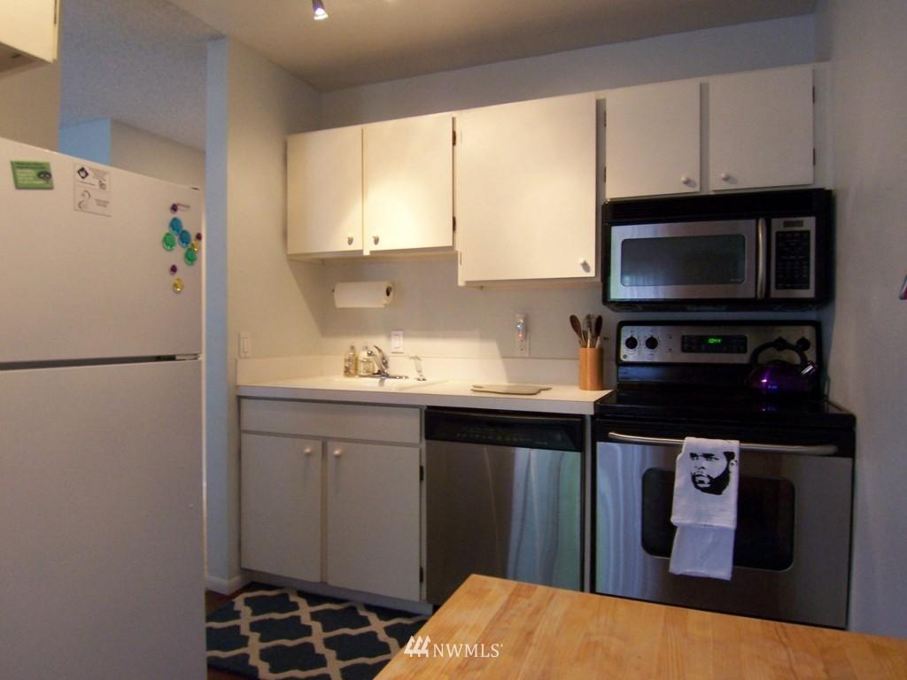 Sold Property | 7924 212th Street SW #201 Edmonds, WA 98026 7