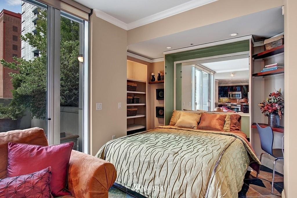 Sold Property | 2000 1st  Avenue #501 Seattle, WA 98121 4