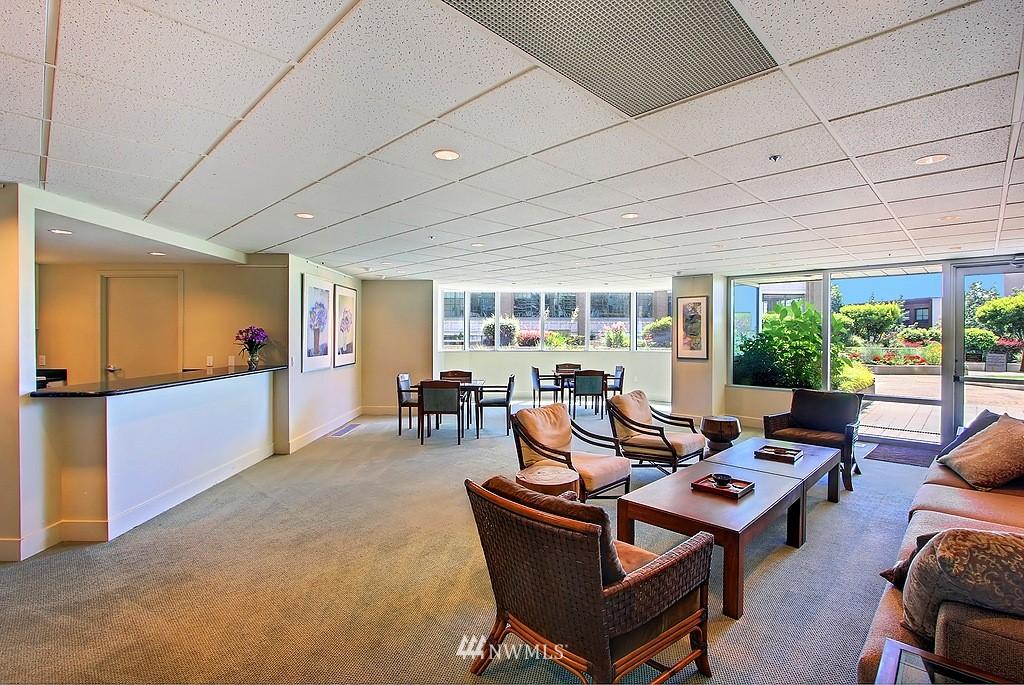 Sold Property | 2000 1st  Avenue #501 Seattle, WA 98121 10