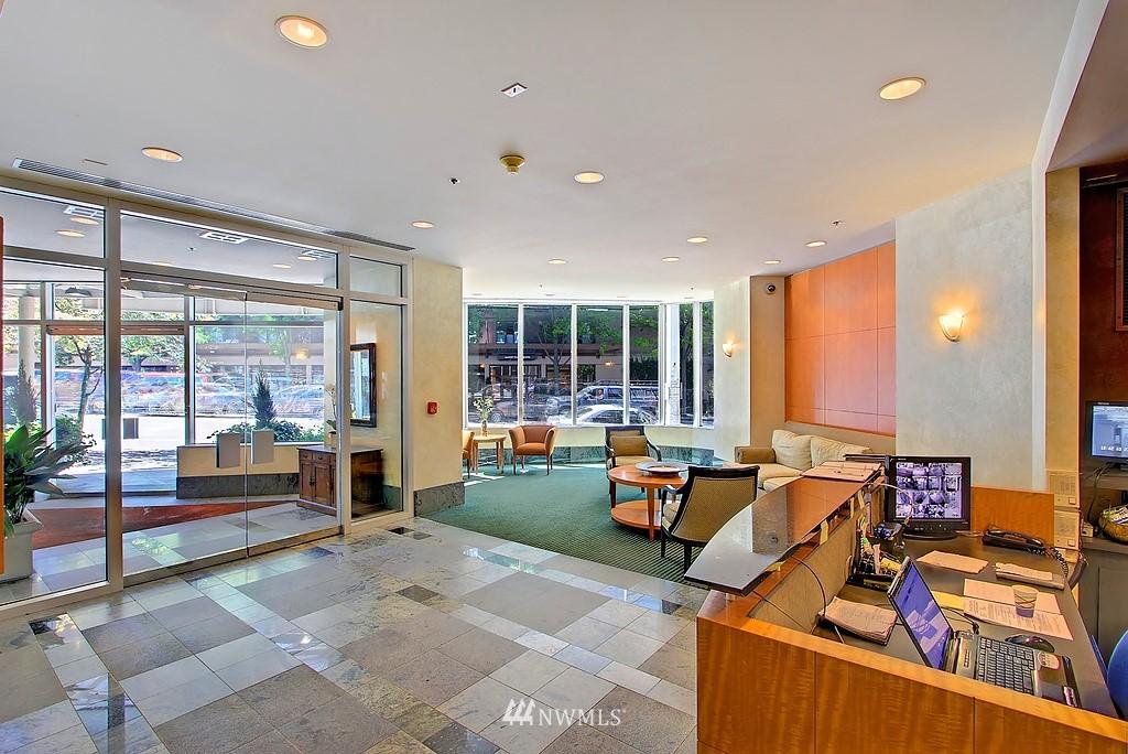 Sold Property | 2000 1st  Avenue #501 Seattle, WA 98121 13