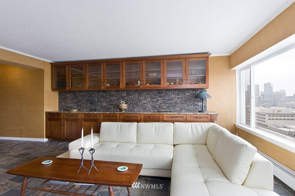 Sold Property   308 E Republican Street #614 Seattle, WA 98102 6