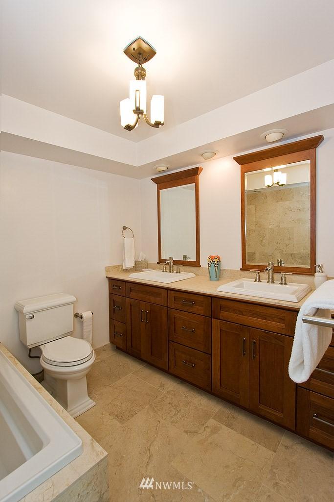 Sold Property   308 E Republican Street #614 Seattle, WA 98102 9