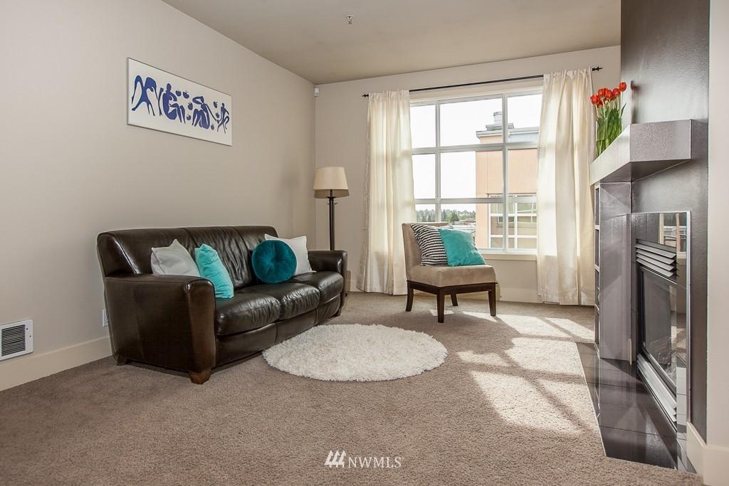 Sold Property | 401 NE 71 Street #605 Seattle, WA 98115 5