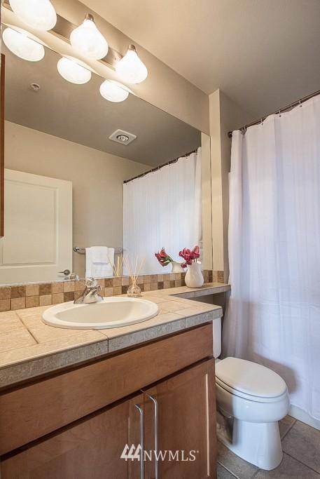 Sold Property | 401 NE 71 Street #605 Seattle, WA 98115 12