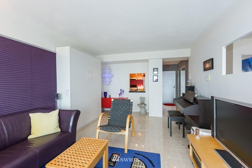 Sold Property | 308 E Republican Street #808 Seattle, WA 98102 4