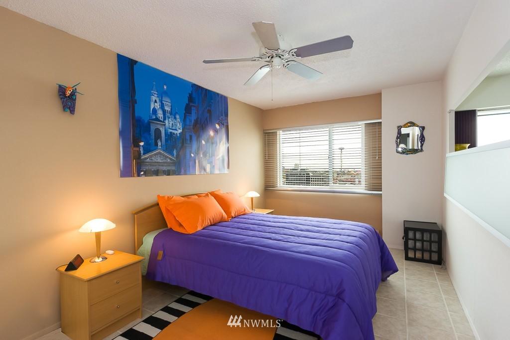 Sold Property | 308 E Republican Street #808 Seattle, WA 98102 7