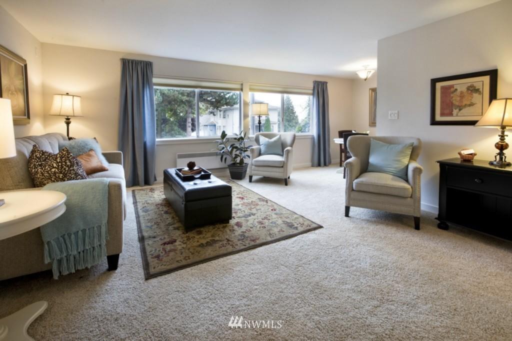 Sold Property | 4111 Whitman Avenue N #101 Seattle, WA 98103 2
