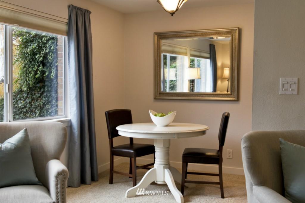 Sold Property | 4111 Whitman Avenue N #101 Seattle, WA 98103 3