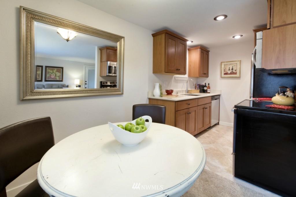 Sold Property | 4111 Whitman Avenue N #101 Seattle, WA 98103 4