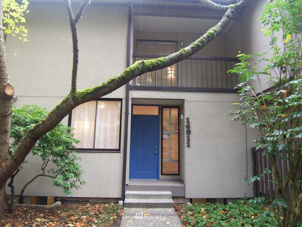 Sold Property | 14911 123rd Avenue NE Kirkland, WA 98034 0