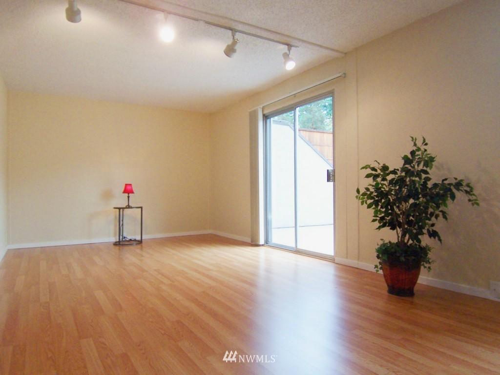 Sold Property | 14911 123rd Avenue NE Kirkland, WA 98034 1