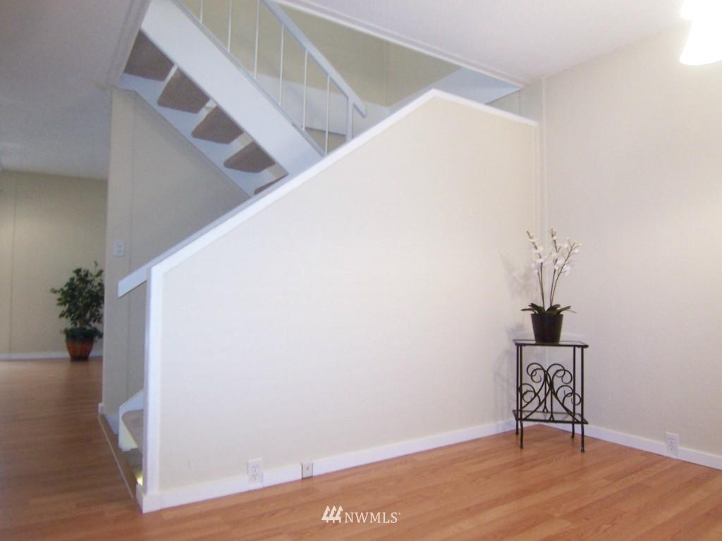 Sold Property | 14911 123rd Avenue NE Kirkland, WA 98034 2