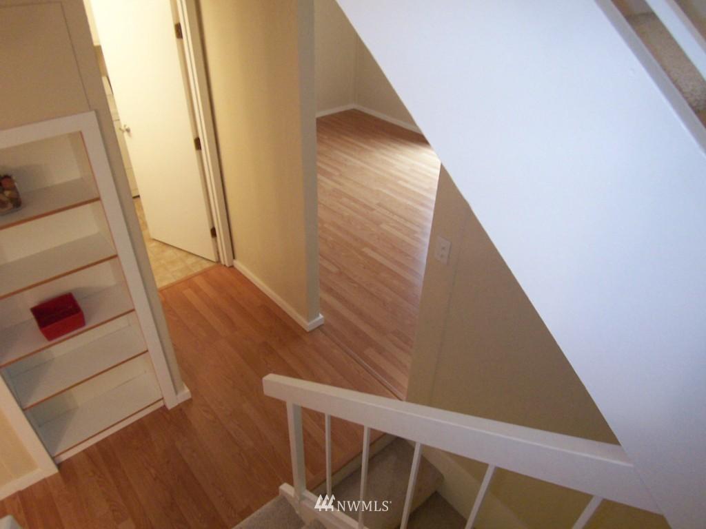 Sold Property | 14911 123rd Avenue NE Kirkland, WA 98034 4