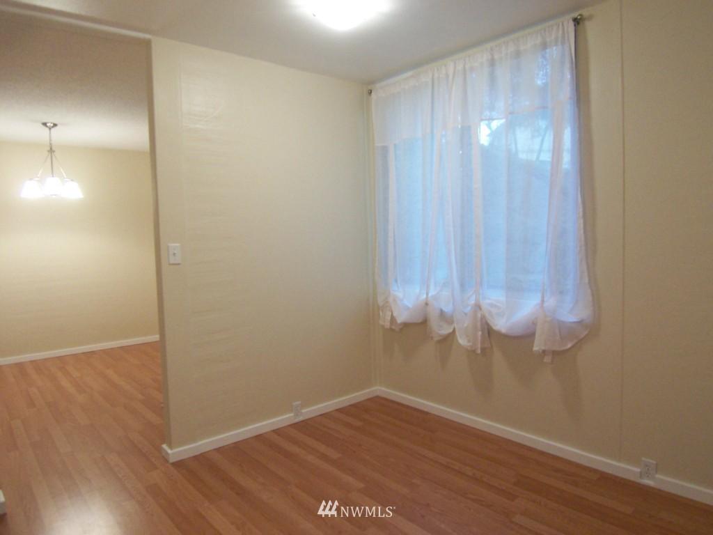 Sold Property | 14911 123rd Avenue NE Kirkland, WA 98034 6