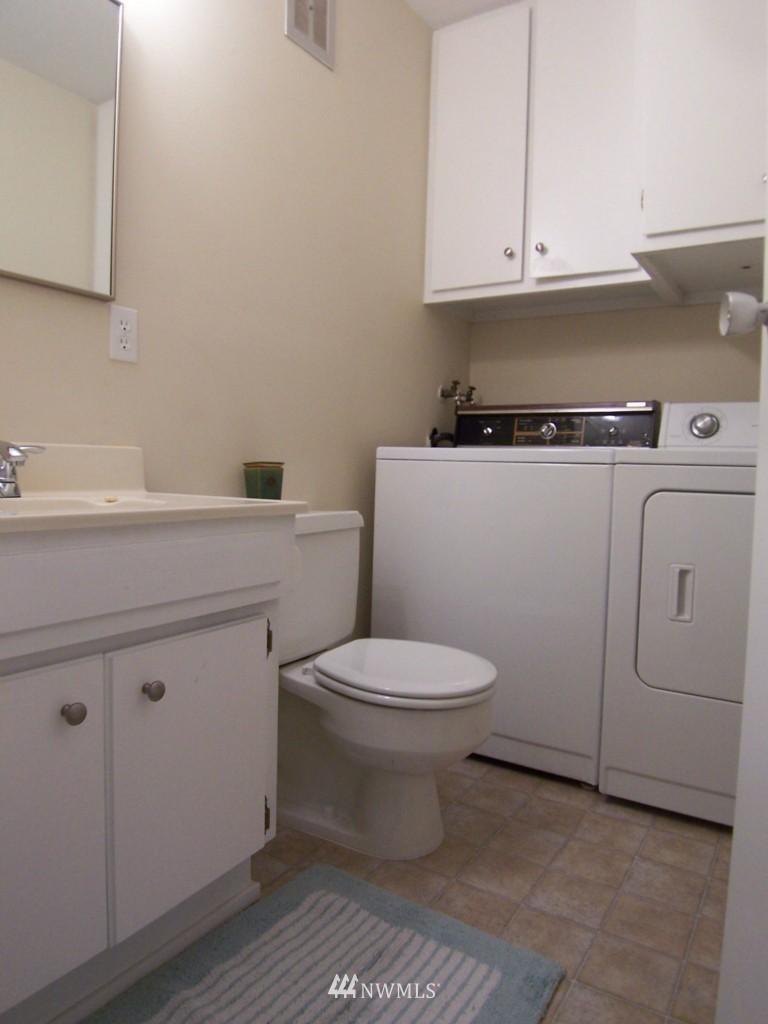 Sold Property | 14911 123rd Avenue NE Kirkland, WA 98034 7