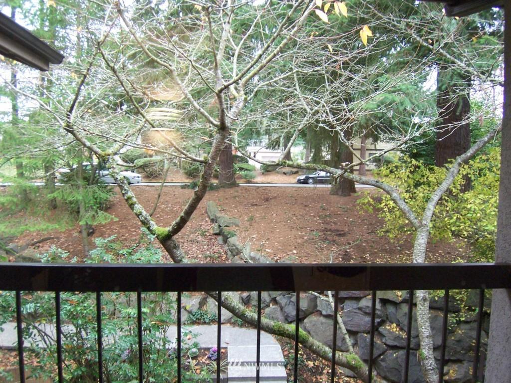 Sold Property | 14911 123rd Avenue NE Kirkland, WA 98034 9