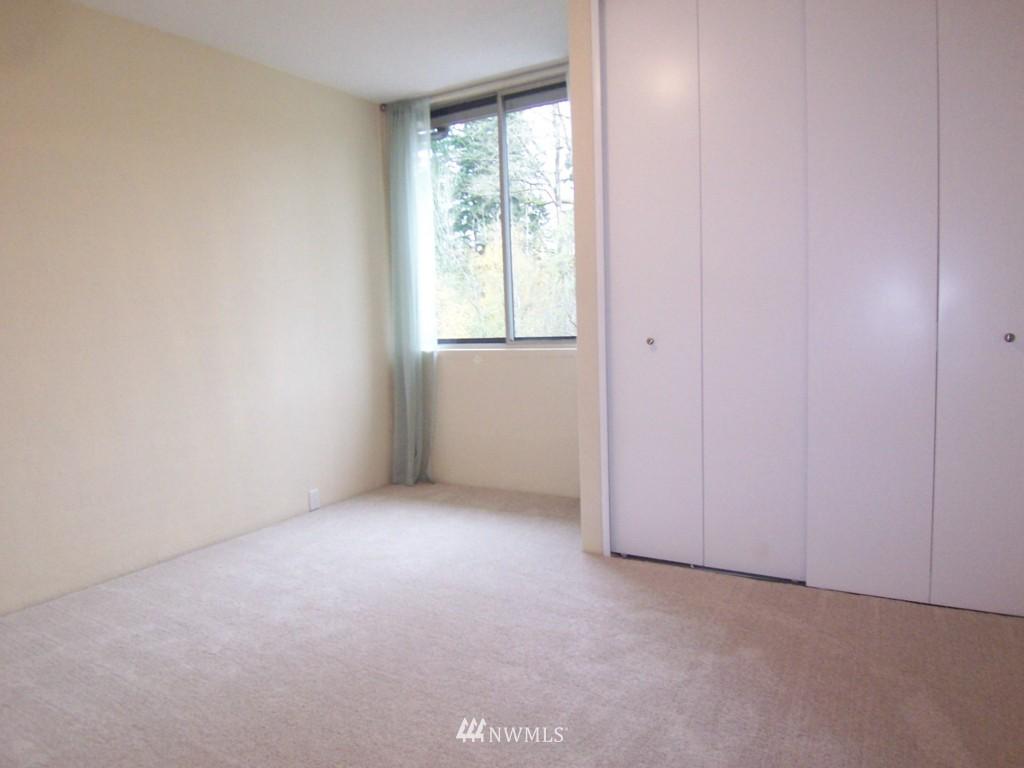 Sold Property | 14911 123rd Avenue NE Kirkland, WA 98034 11