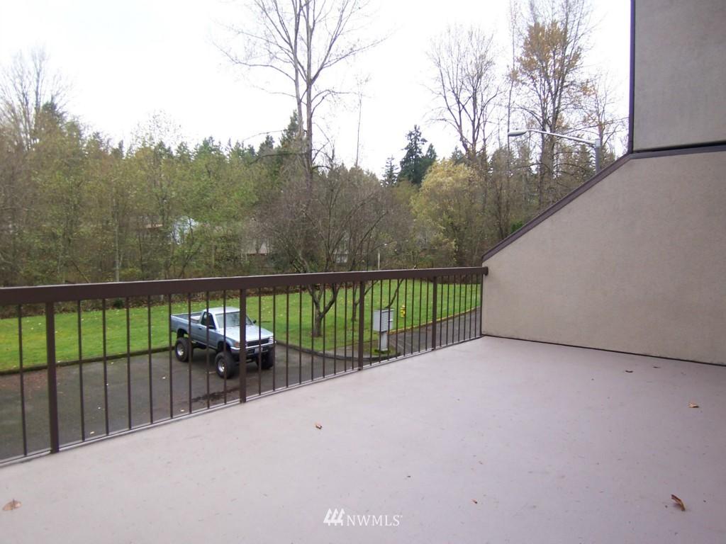 Sold Property | 14911 123rd Avenue NE Kirkland, WA 98034 14