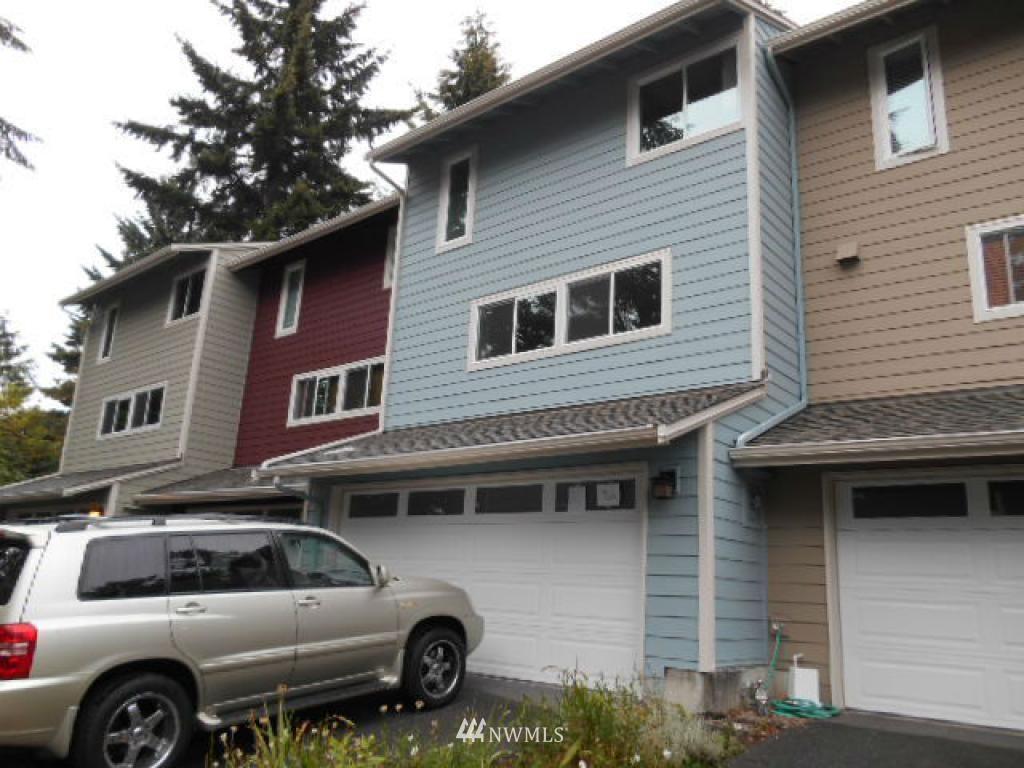 Sold Property   766 N 161st Place #G31 Shoreline, WA 98133 0
