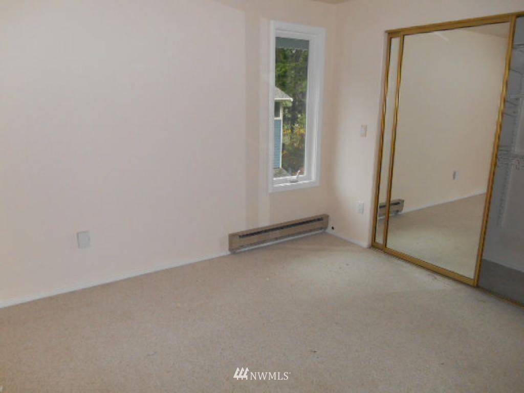 Sold Property   766 N 161st Place #G31 Shoreline, WA 98133 7