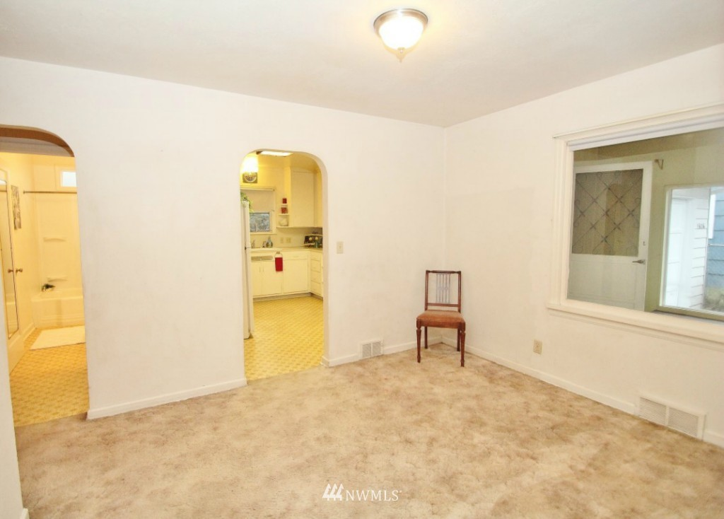 Sold Property | 1626 10th Street Marysville, WA 98270 3