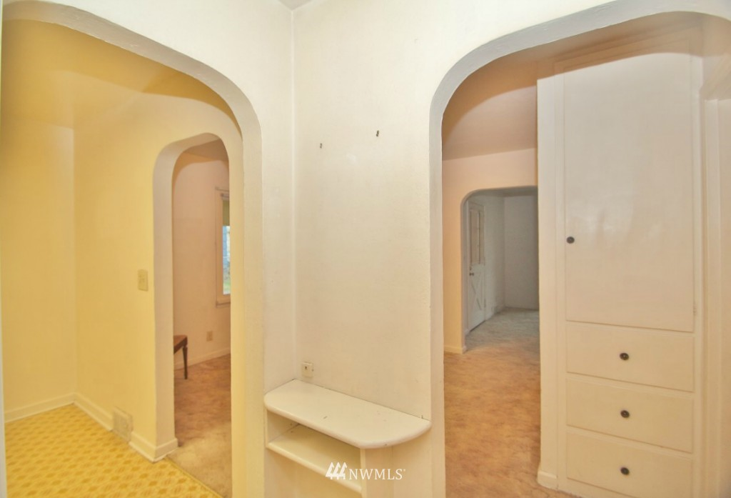 Sold Property | 1626 10th Street Marysville, WA 98270 4