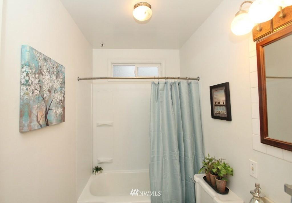 Sold Property | 1626 10th Street Marysville, WA 98270 6