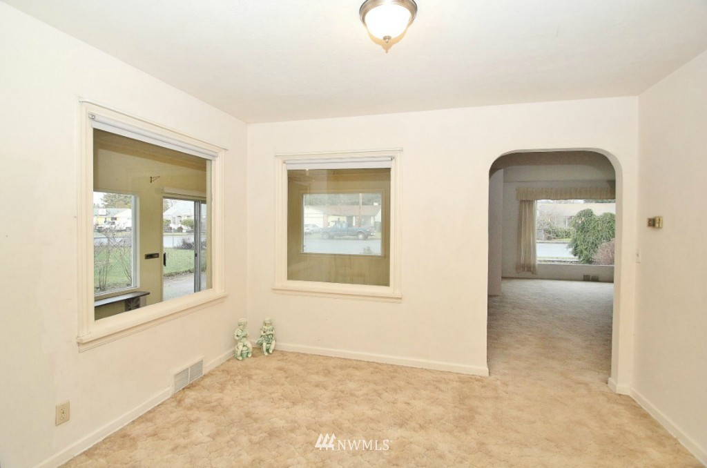 Sold Property | 1626 10th Street Marysville, WA 98270 9