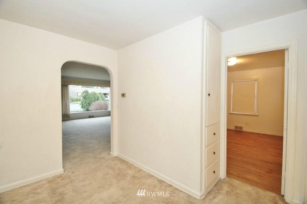 Sold Property | 1626 10th Street Marysville, WA 98270 10