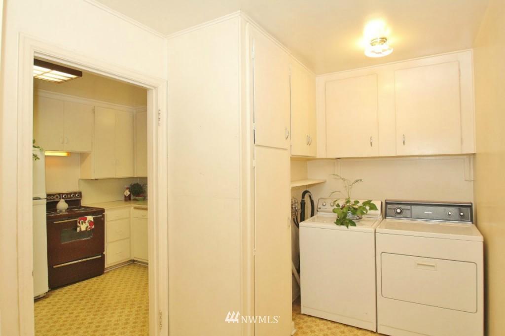 Sold Property | 1626 10th Street Marysville, WA 98270 11